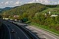 2004-Diegten-Autobahn.jpg