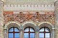 20040622310DR Neetzow Schloß Terrakotta.jpg