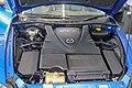 2004 Mazda RX-8 Engine Bay.jpg