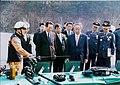2005년 3월 9일 제13기 소방간부후보생 졸업 및 임용식50.jpg