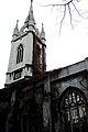 2005-04-09 - London - St Dunstans Hill (4887190935).jpg