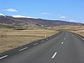 2005-05-25 15 53 54 Iceland-Bakki.JPG