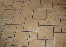 2005-06-25 Tiles together.jpg