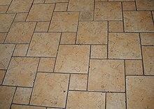 Keramikfliesen  Keramikfliese – Wikipedia