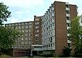 2005-08 Gießen EDR-Y.JPG