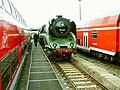20050717.Dampflokfest Dresden-BR 18 201 .-041.jpg