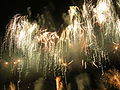 200508 Firework of Lake of Annecy festival (292).jpg
