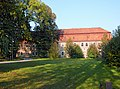 20051011060DR Lomnitz (Wachau) Rittergut Herrenhaus.jpg