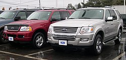 2005 and 2006 Ford Explorer.jpg