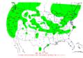 2006-05-22 24-hr Precipitation Map NOAA.png