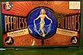 2006-06-01 - United Kingdom - England- London - Victoria Park - Penny Arcade - Peerless Pictures 4888901312.jpg