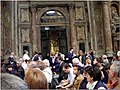 2006 05 07 Vatican Papstmesse 354 (51091879922).jpg