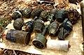 2006 Lebanon War. CXXXV.jpg