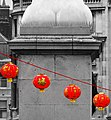 2007-02-18 -- United Kingdom -- England -- London -- Chinese New Year -- Cutout -- Red -- Yellow 4889214127.jpg