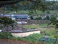 2007-Korea-Gyeongju-Yangdong Village-15.jpg