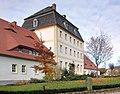 20071104255DR Börln (Dahlen) Rittergut Gutspächterhaus.jpg