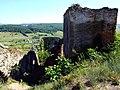 2007 07260743Cetatea Rupea Cetatea Cohalmului BV-II-a-A-11769.jpg