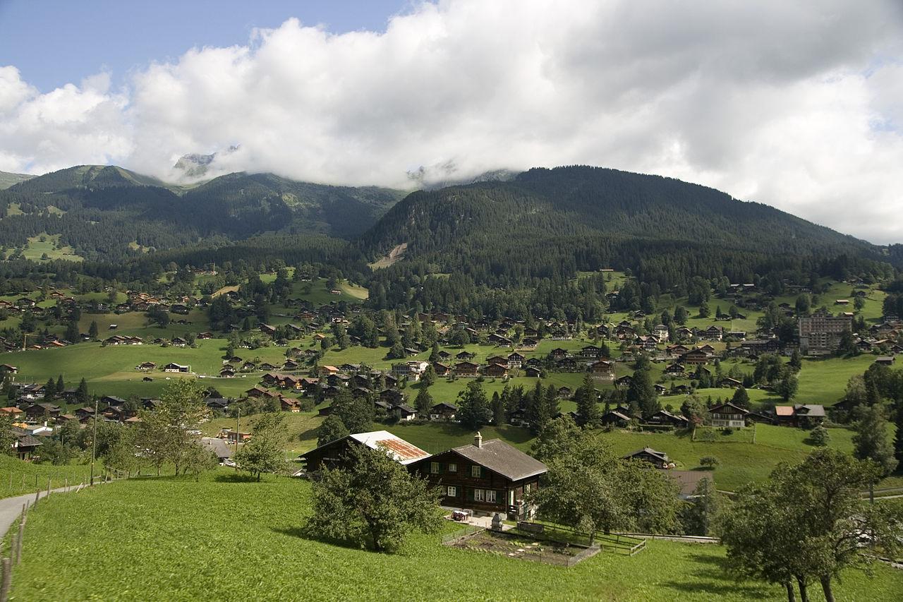 2008-07-21 Grindelwald - 1.jpg