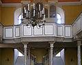 2008-Dirmstein-Laurentius-prot-Orgel-034a Hd pano.jpg