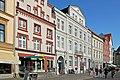2008 Stralsund - Altstadt (01) (14664407790).jpg