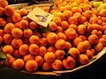 2008 fruit Tabriz 3092047363.jpg