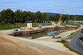 2009-07-29-schiffshebewerk-ndf-by-RalfR-15.jpg