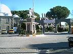 Antalya - Xanadu Resort - Basen, bar, ogród - Tur
