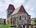 20090419385DR Freiroda (Schkeuditz) Dorfkirche.jpg