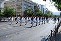 20090802 athina evzone08.jpg