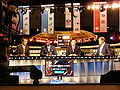 2009 ESPN NFL Draft Main Set.jpg