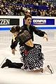 2009 GPF Seniors Dance - Vanessa CRONE - Paul POIRIER - 4822a.jpg