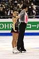 2009 GPF Seniors Pairs - Xue SHEN - Hongbo ZHAO - 4584a.jpg