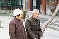 2010 CHINE (4563556237).jpg