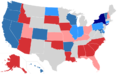 2010 US Senate Election.png