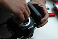 2011-03-06-fotoworkshop-nuernberg-by-RalfR-24.jpg