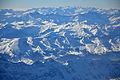 2011-03-07 10-01-18 Switzerland Kanton Appenzell Ausserrhoden Niederteufen.jpg
