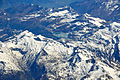 2011-05-09 10-23-29 Austria Tirol Bruggen.jpg
