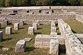 2011-10-15. Aquis Querquennis - Galiza - AQ15.jpg