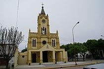 2011.10.19.084449 Iglesia Corral de Bustos Argentina.jpg