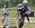 2011 Army National Guard Best Warrior Competition (6026039681).jpg