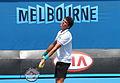 2011 Australian Open IMG 6733 2 (5444195419).jpg