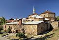 2011 Prizren, Hammam Gaziego Mehmeta Paszy 05.JPG