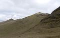2011 Schotland An Stuc (links 1118 m) en Ben Lawers 6-06-2011 14-54-13.png