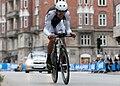2011 UCI Road World Championship - Jack Bauer.jpg