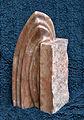 2011 Villibossi Cattedrale Porfido rosso 15x17x32.JPG