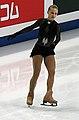 2011 WFSC 5d 003 Irina Movchan.JPG