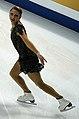 2011 WFSC 5d 250 Ksenia Makarova.JPG