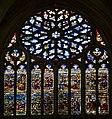 2012--DSC 0610-Rose-nord-de-la-cathédrale-d'Auxerre.jpg