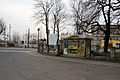2012-02 Gogolin 70.jpg