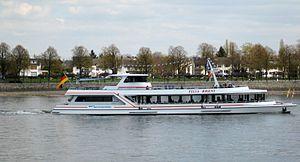 2012-04-08 Bonn Filia Rheni.jpg